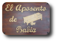 El Aposento de Babia