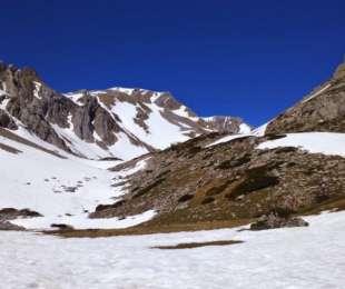 Quedada con la Babia Sherpa Tour